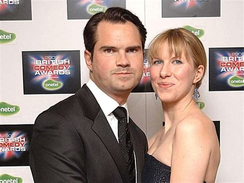 How Much To Build A House by Jimmy Carr Tax Avoidance I M Not As Good As Him But I M