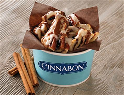 Cinnabon Gift Card - cinnabon 174 center of the roll cinnamon rolls