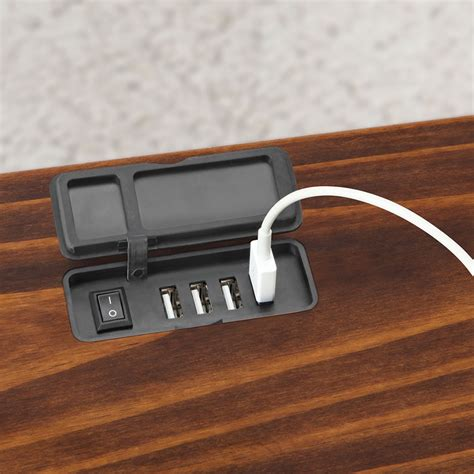 best nightstand charging station 28 best nightstand charging station sra home uptown two