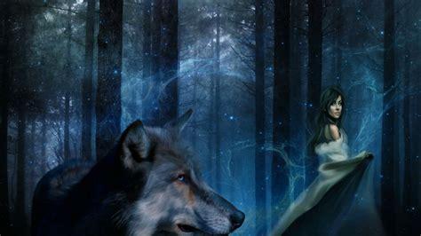 wolf wallpaper pinterest fantasy wolf wallpaper hd fantasy pinterest wolf