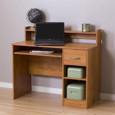 south shore smart basics small desk south shore smart basics small desk country pine small
