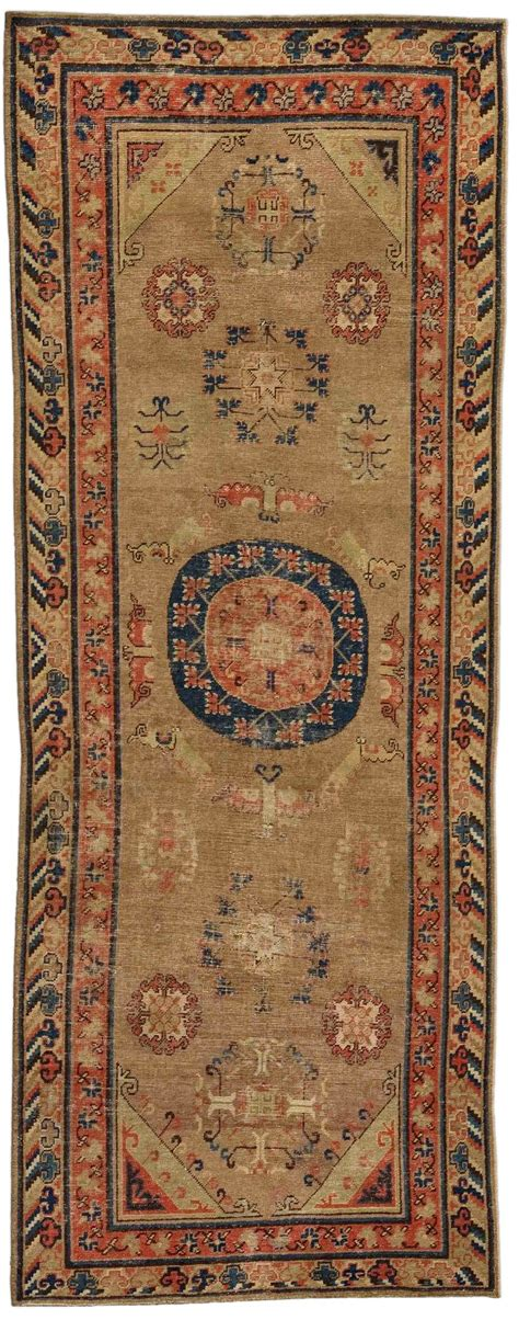 26 Best Images About Oriental Rugs On Pinterest Antiques Antique Rug Patterns