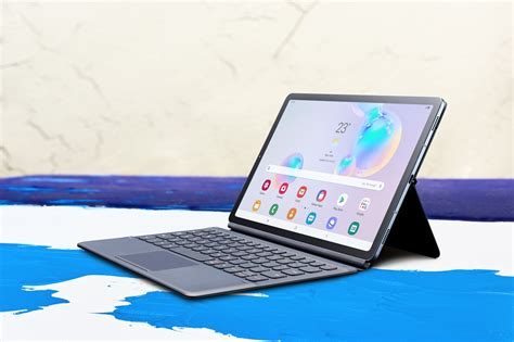 Samsung Galaxy Tab S6 Cost by Samsung Galaxy Tab S6 Specifications And Price In Kenya