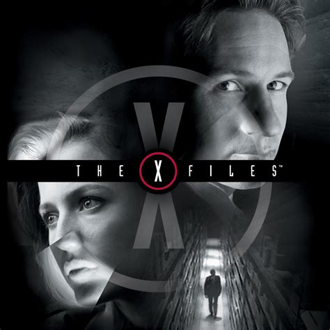 Indonesia X Files 1 the x files season 1 vinnieh