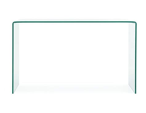 structube visio structube nouveaut 233 s visio meubles