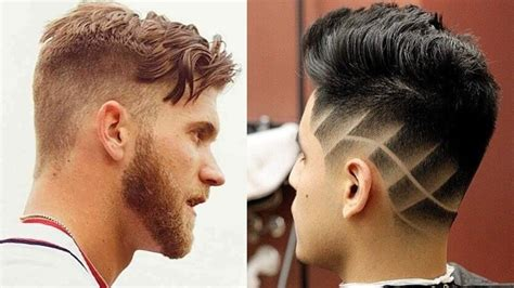 hairstyles guys find attractive attractive haircuts for guys 2018 top trendy hairstyles