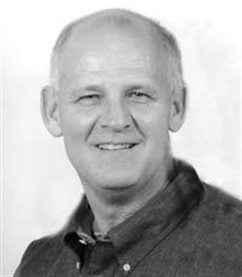 roy bentley obituary michael bentley obituary salt lake city ut the salt