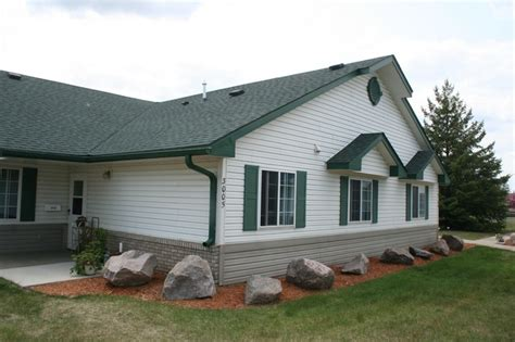 cottage grove mn rentals cottage grove rentals bemidji mn apartments