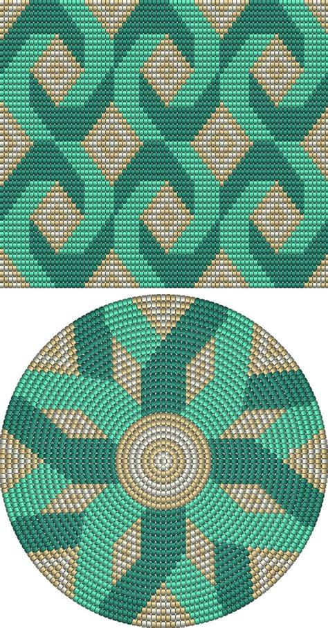 crochet beaded bag pattern 17 best images about mochila bodem patroon on