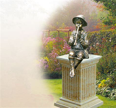 gartenshop bestellen antike bronze statue garten kaufen bestellen shop