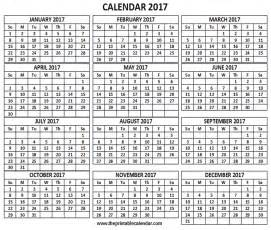 1 month calendar template 12 month calendar on one page calendar templates