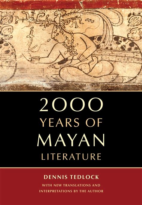 the years books 2000 in literature images