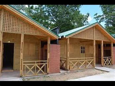 construir casa de madera como construir una caba 209 a de madera