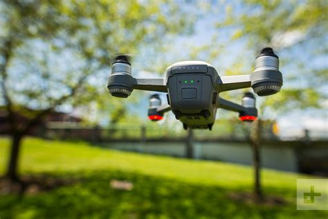 dji  offering steep discounts  drones  amazon prime day  digital trends