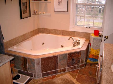 corner whirlpool bathtubs atlantis tubs 6060awl alexandria 60x60x23 inch corner