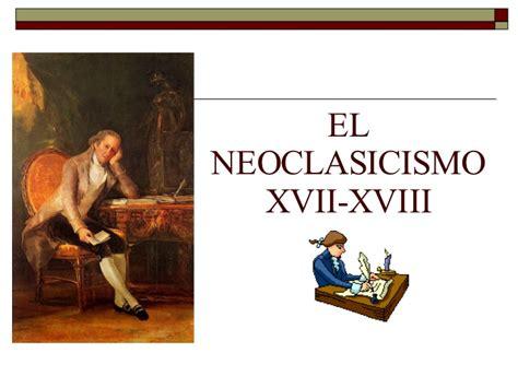 imagenes de obras literarias guatemaltecas literatura del neoclasicismo