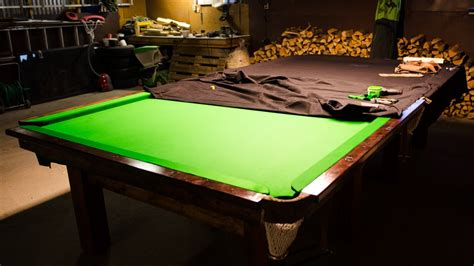 full size professional pool billiard table vs pool table brokeasshome com