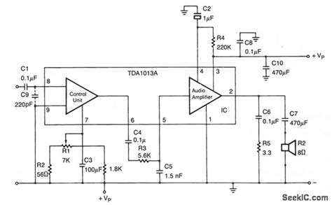 decoupling capacitor diagram ic decoupling capacitor value 28 images op schematic notation for decoupling capacitor