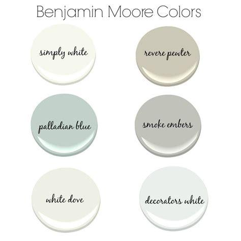 Neutral Color Schemes For Bedrooms - best 25 farmhouse paint colors ideas on pinterest farmhouse color pallet farm house colors