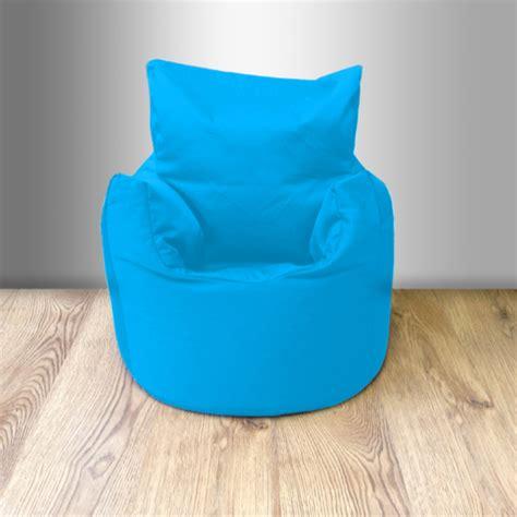 childrens bean bag armchair cotton twill children s kids beanchair bean bag seat chair