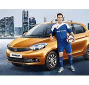 Latest News Sanand Plant Tata Motors Tiago Production