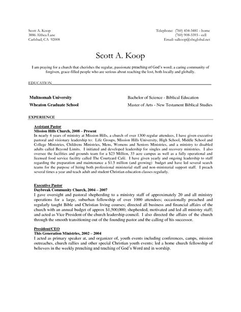 Edw Tester Cover Letter by Appointment Setter Resume Sle Sle Appointment Letter Ideas Appointment Setter Sales