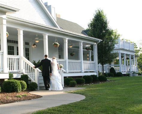 hawthorne house parkville mo hawthorne house parkville mo wedding venue