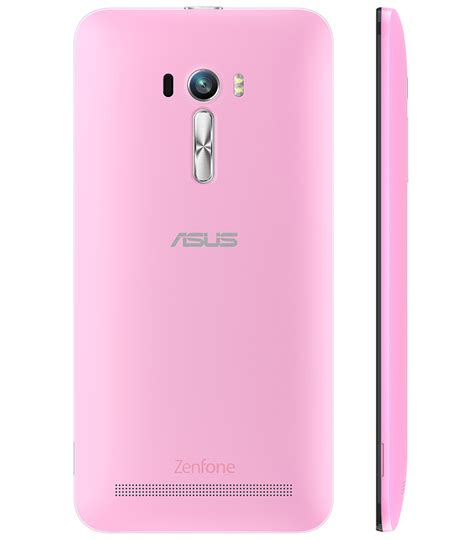 Asus Zenfone Selfie Zd 551kl On zenfone selfie zd551kl phone asus philippines