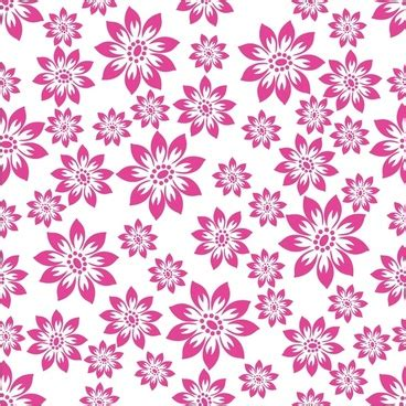 hawaiian pattern cdr free damask pattern eps free vector download 179 566 free