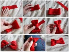 como hacer buzon alcancia paso a paso con cao plastico manualidades de fieltro