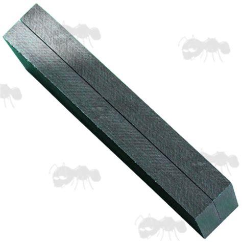 fixed blade knife blanks micarta knife handle blanks knife supplies