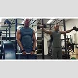 Vin Diesel Muscles Workout | 895 x 503 jpeg 57kB