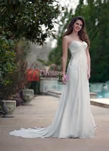 maternity wedding dress whiteazalea maternity dresses choosing the maternity wedding dress