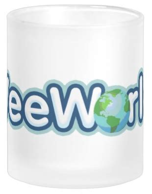 Weeworld Gift Cards - weeworld store fan gear guides gift certificates and more virtual worlds for teens