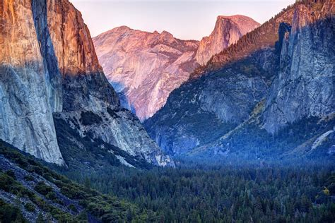 Mac Os X Yosemite wallpapers os x capitan fondos de pantalla