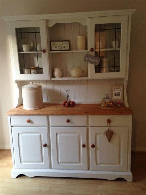 kitchen dresser ideas 1000 ideas about dresser on dressers