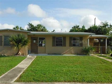 21330 meehan ave port fl 33952 zillow