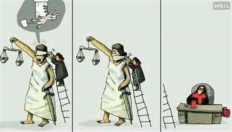 imagenes de justicia en mexico una naci 243 n que agoniza violencia impunidad corrupci 243 n