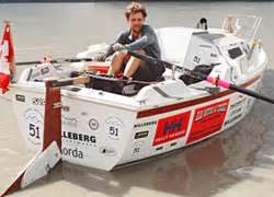row boat modifications ocean rowboats angus adventures
