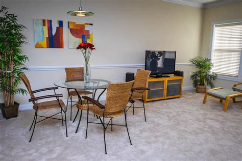 myrtle suites 2 bedroom myrtle suites 2 bedroom home design
