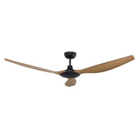 concorde 60 dc ceiling fan brilliant lighting