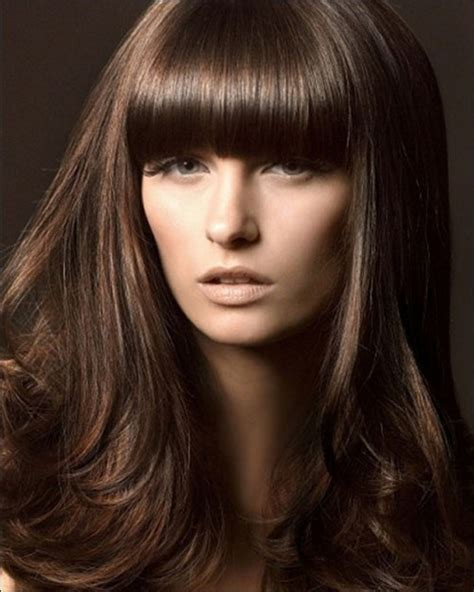 what is the perfect hair color according skin tone choosing the perfect hair color for your skin tone hairchalk