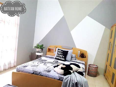 desain tembok kamar anak desain interior jendela kamar tidur yang indah gambar con