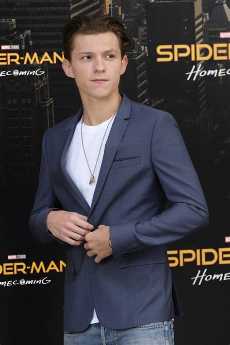 Zendaya and Tom Holland promote Spider Man: Homecoming in