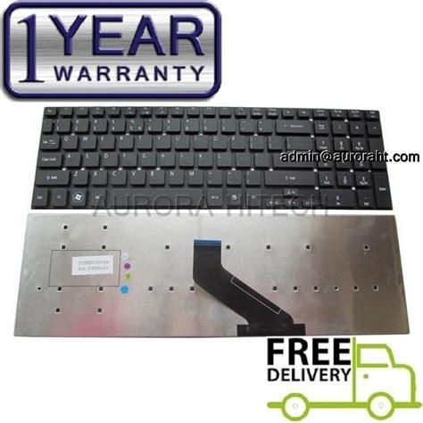 Keyboard Laptop Acer Aspire 5755g 5831 Original acer aspire 5750g 5755 5755g 5830 5830t 5830tg v5w end 11 14 2016 12 15 00 am