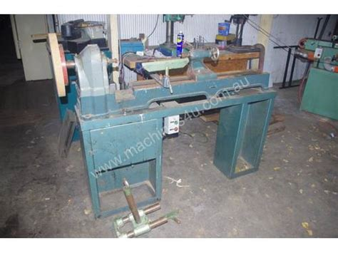 woodfast buy woodfast machinery equipment  sale