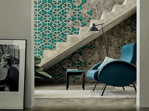 deco wall 8 interior wallpaper trends for 2016 the ace of space