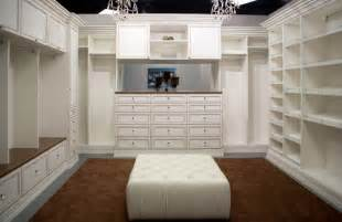 Closets San Diego by Luxury Closets Gallery Custom Closets San Diego