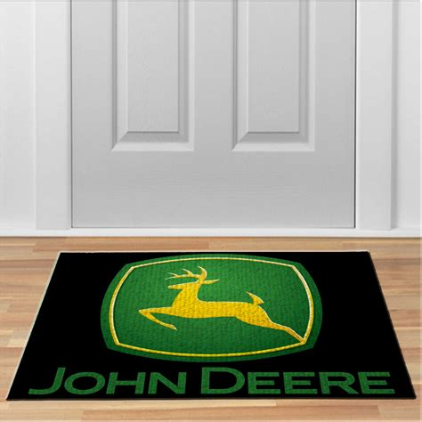 deere rug deere rug deere scenic floor rug for children