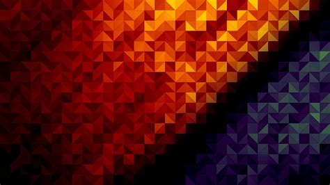 abstract pattern hd wallpaper abstract pattern wallpaper 183